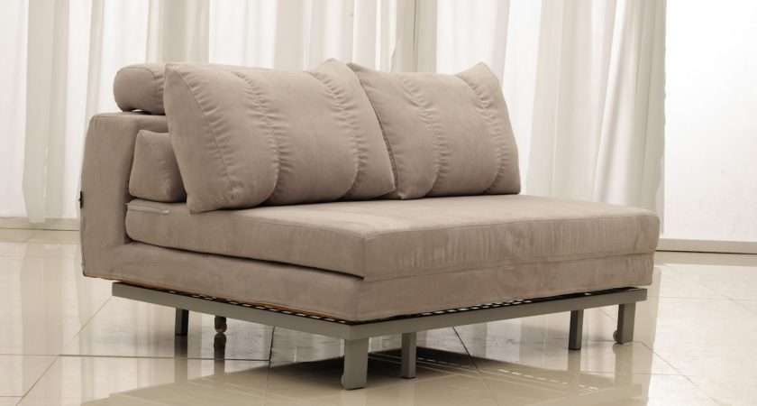 Comfortable Sofa Beds Bed