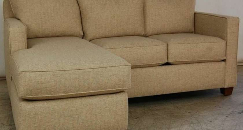 Comfortable Sofas Small Spaces Shaped Sectional Sofa Corner