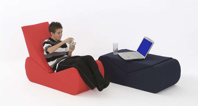 Comfy Living Futons Chair Beds Mattresses Competition