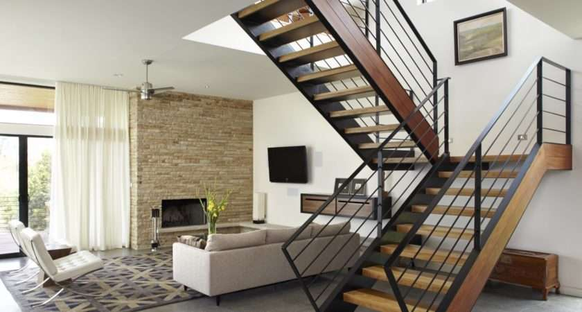 Comment Stair Design Ideas Your Home