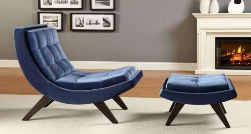 Comments Chaise Lounge Chairs Bedroom