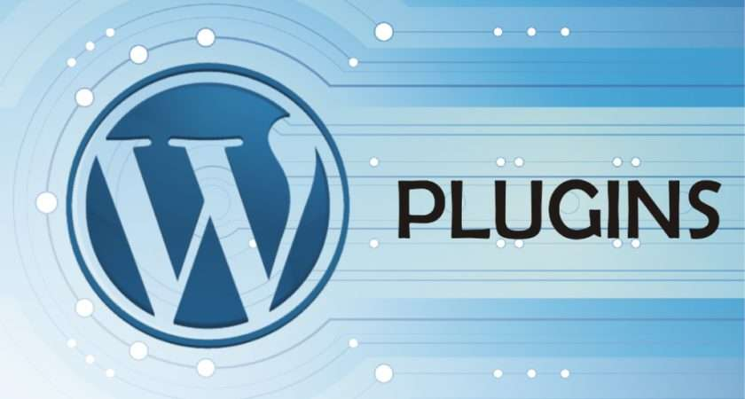 Comments Off Building WordPress Plugin Step Guide