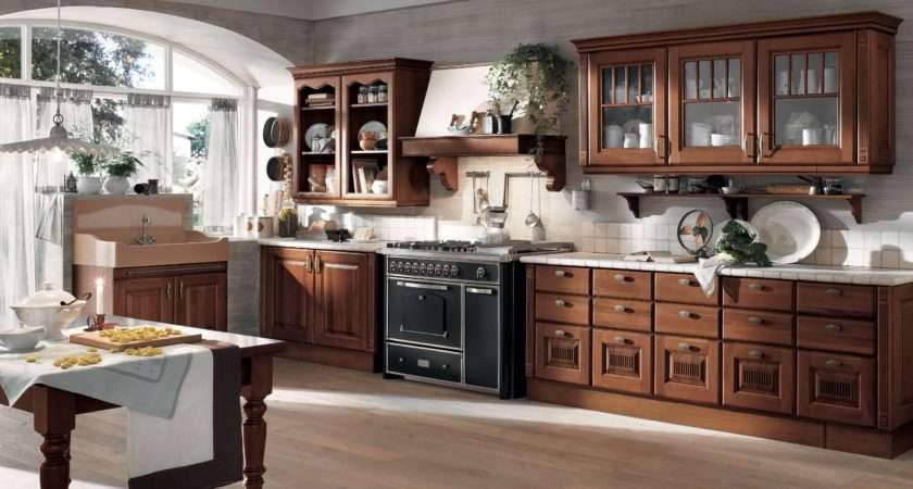 Common Kitchen Design Problems Their Solutions Interior