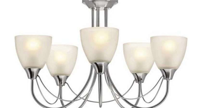 Compare Prices Ceiling Lights Read Light Reviews Buy