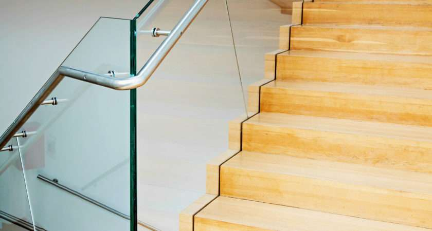 Completely Transform Your Staircase Jigsaw