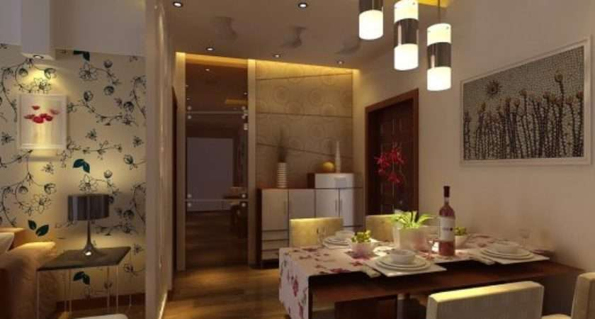 Concepts Marvelous Dining Rooms Interior