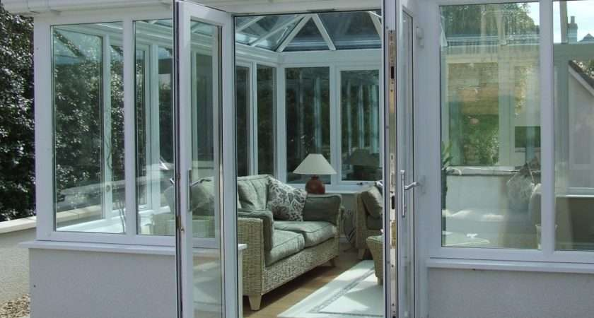 Conservatories Conservatory Upvc Timber Aluminium Bristol Bath