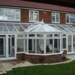 Conservatories Windows Direct Install Energy Saving
