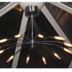 Conservatory Lighting Ideas Light Idea