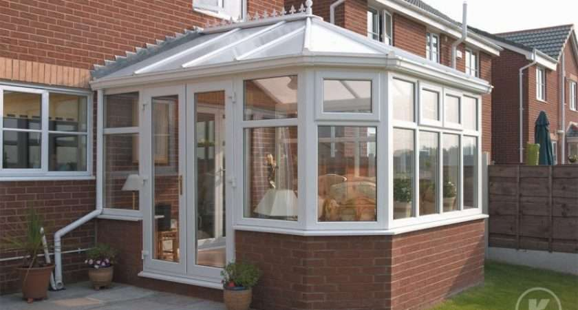 Conservatory Roof Trade Frames Products Roofs Top