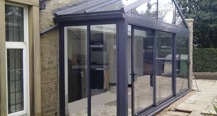 Conservatory Solutions Limited