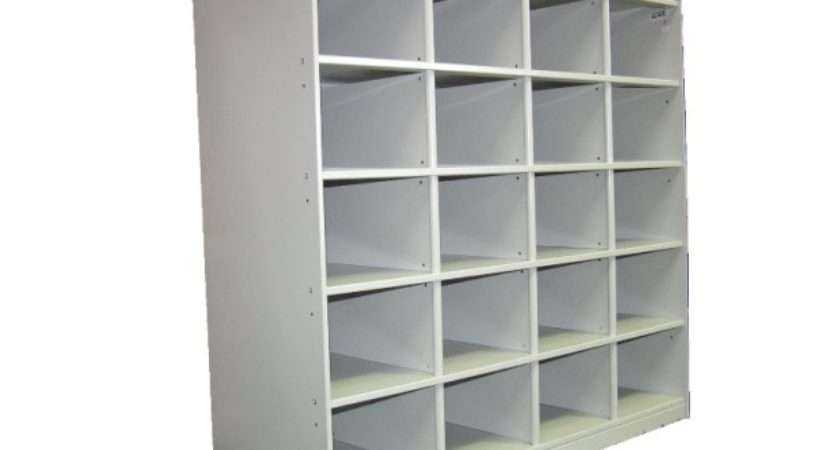 Considerations Building Your Own Pigeon Holes Krost