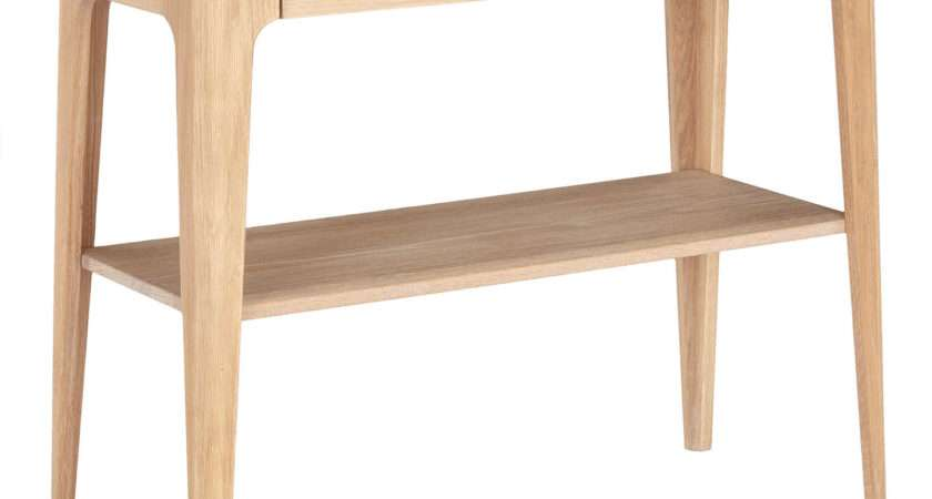 Console Tables John Lewis Brokeasshome