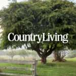 Contact Country Living Countryliving
