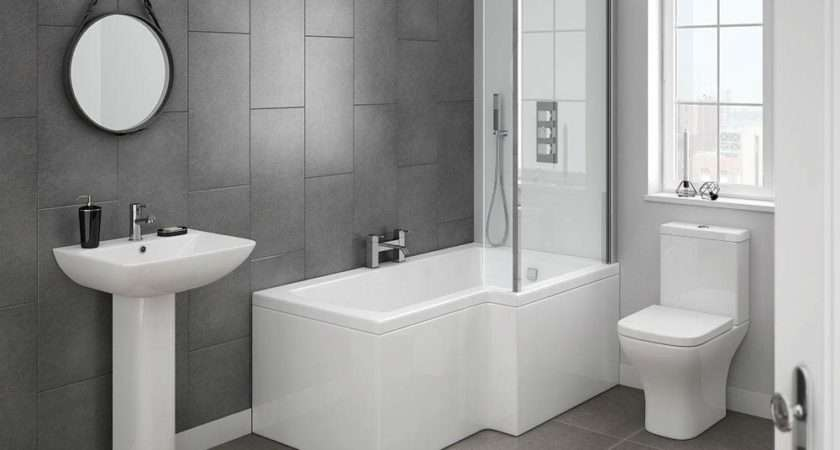 Contemporary Bathroom Ideas Victorian Plumbing