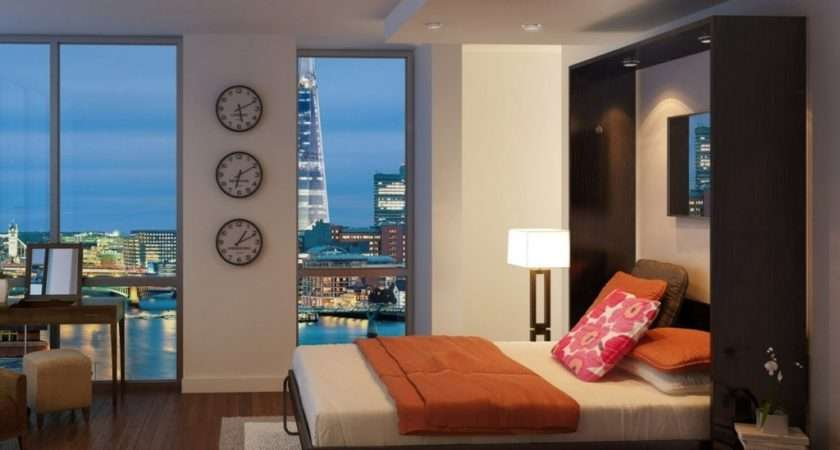 Contemporary Bedroom Decor Latest Bad Design Natural Outdoor