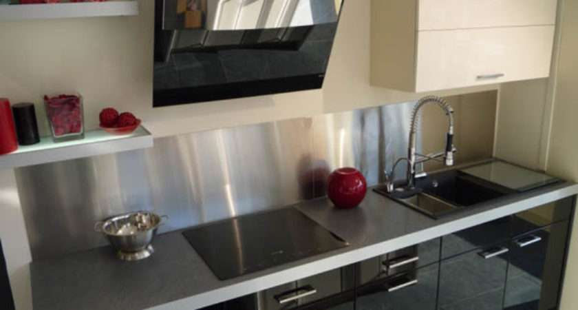 Contemporary Designer Cooking Hoods Embedded Your