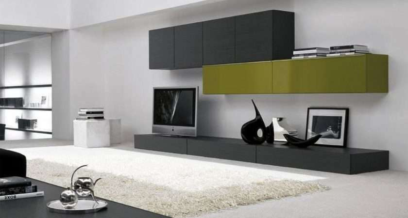 Contemporary Living Room Perfect Decor Cookwithalocal