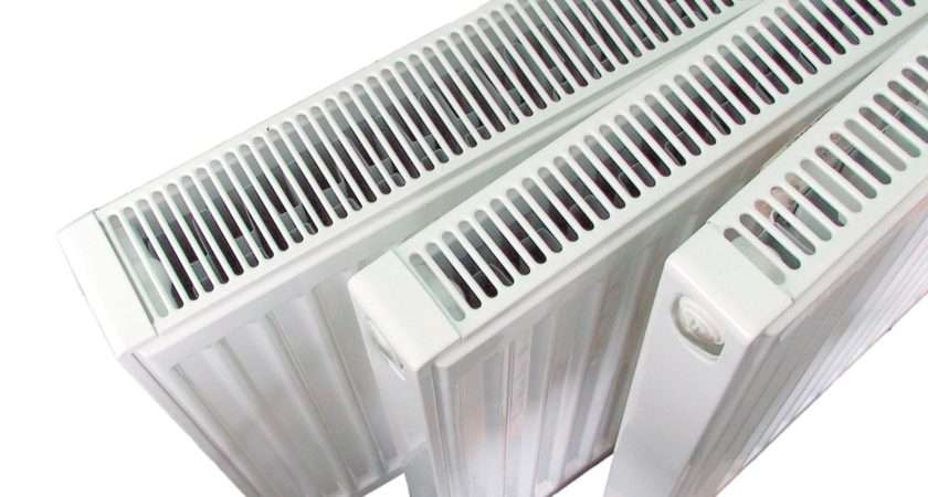 Convector Radiators Browse Our Selection