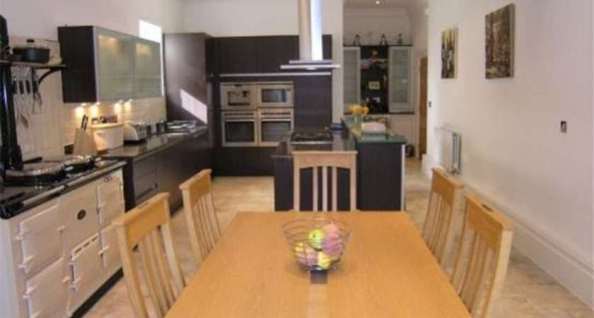 Conversions Prices Kitchen Extensions