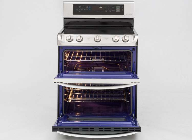 Cook Like Pro Probake Consumer Reports