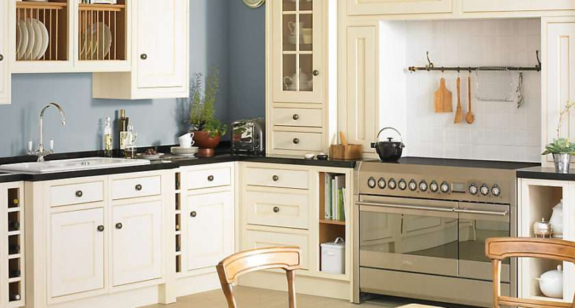 Cooke Lewis Kitchen Cabinets Review Redglobalmx