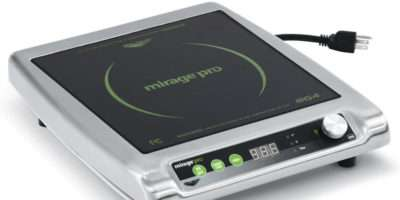 Cooking Range Induction Reviews