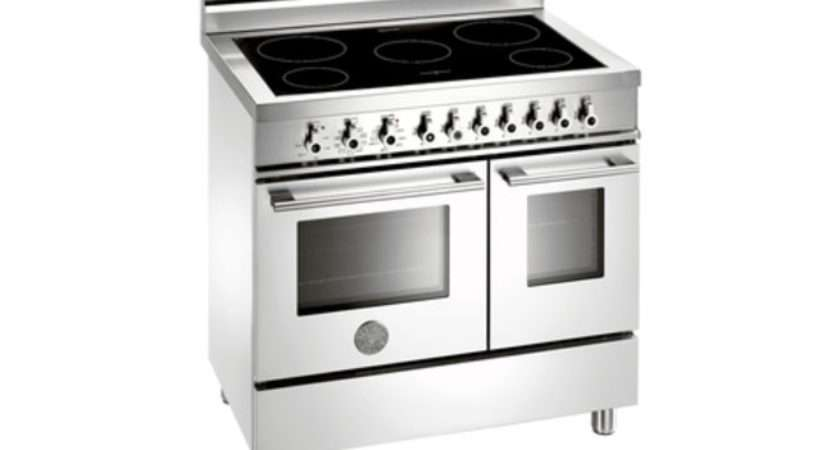 Cooktop Multifunction Oven Putting Fully Insulated