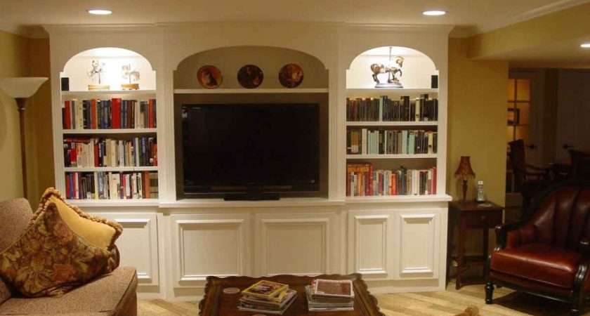 Cool Basement Ideas Lounging Area Your Dream Home