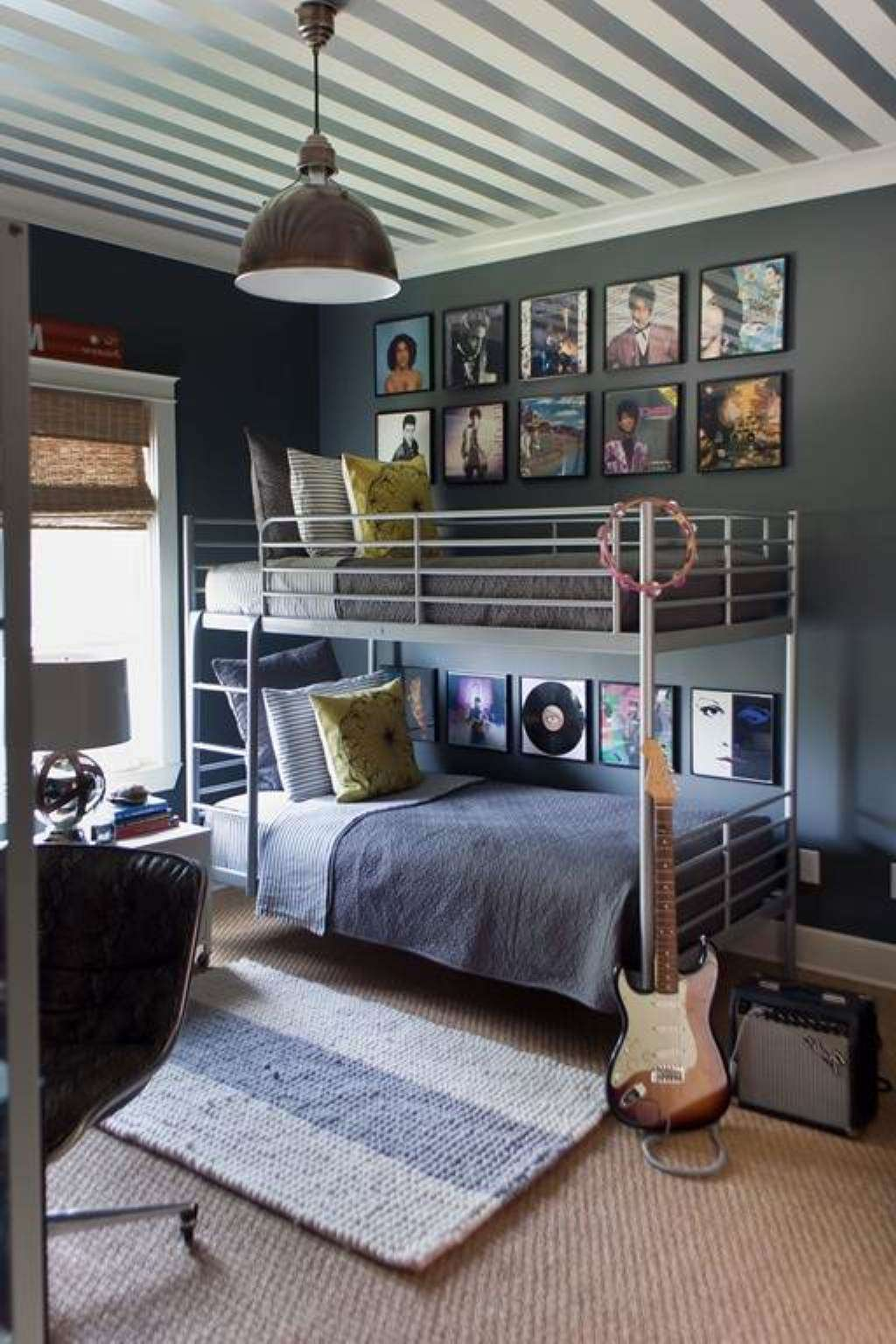Cool Bedroom Ideas Teenage Guys Small Rooms Home