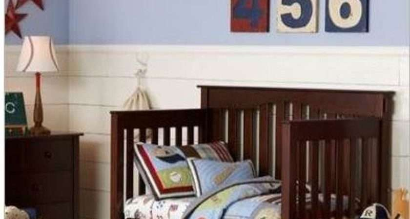 Cool Bedrooms Little Boys Fresh Decor Ideas