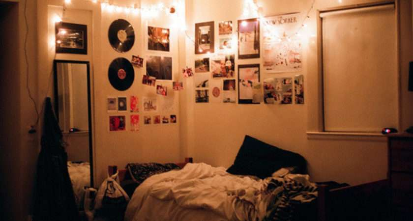 Cool Bedrooms Tumblr