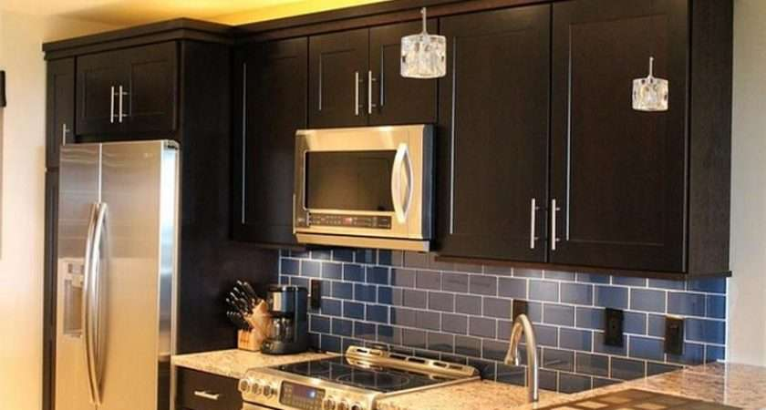 Cool Colorful Kitchens Kitchen Cabinet Paint