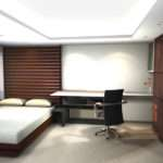 Cool Furniture Design Small Bedroom Greenvirals Style