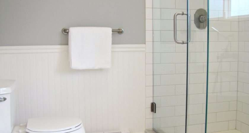 Cool Ideas Vintage Bathroom Wall Tile