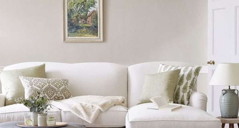Cool Living Rooms Decorating Ideas Less Grey Letter