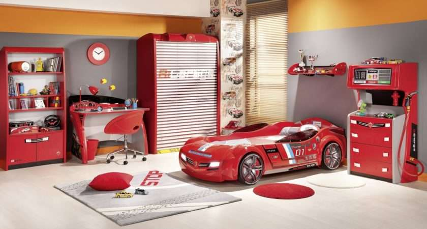 Cool Masculine Bedroom Design Ideas Guys Vizmini