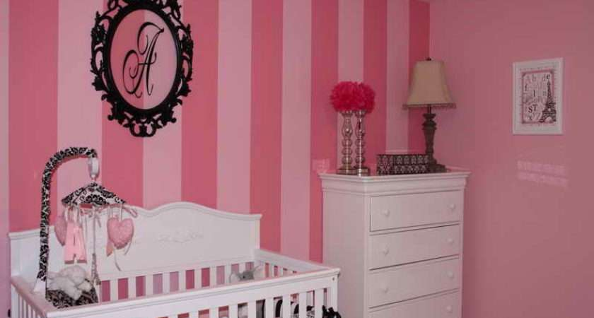 Cool Paris Themed Room Ideas Items Awesome