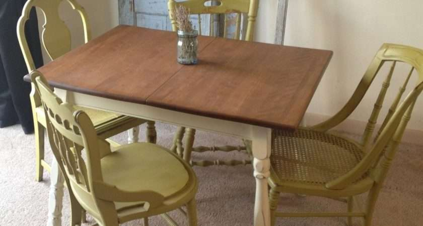 Cool Small Kitchen Table Sets