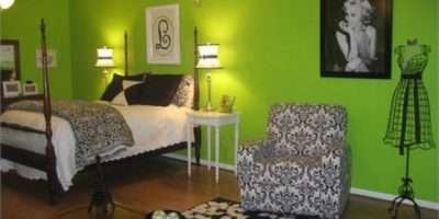 Cool Teen Bedroom Ideas Teenage Girls