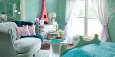 Cool Teenage Girl Bedrooms Axiomseducation