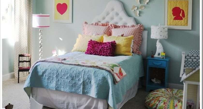 Cool Toddler Girl Room Ideas Kidsomania