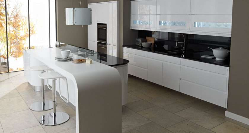 Corian Work Surfaces Worksurfaces