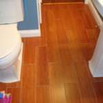 Cork Flooring Bathroom Pros Cons