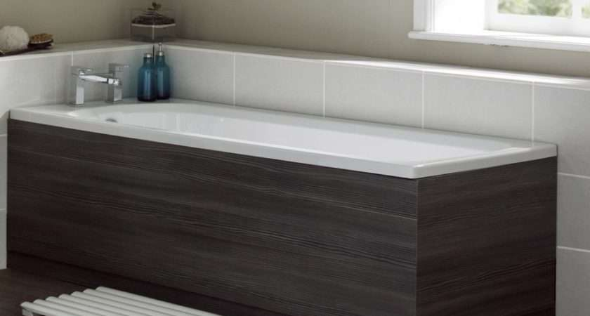 Corner Bath Panels Home Design Mannahatta