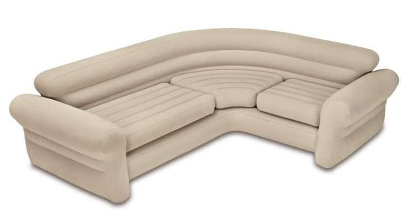Corner Sectional Sofa Living Room Deep Seating Couch Sofas