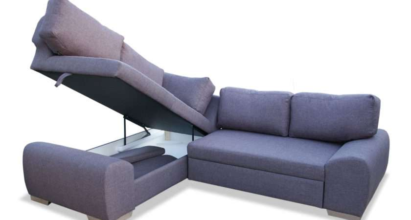 Corner Sofa Bed Sectional Sofas Sale