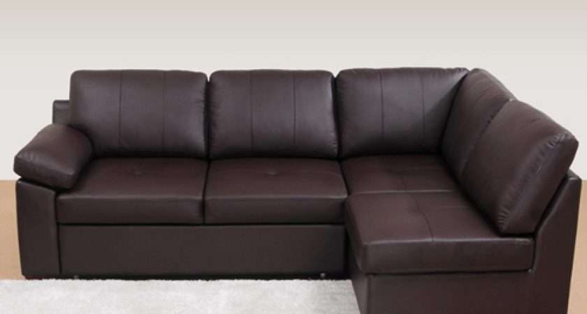 Corner Sofa Bed Small Room Sectional Sofas Sale