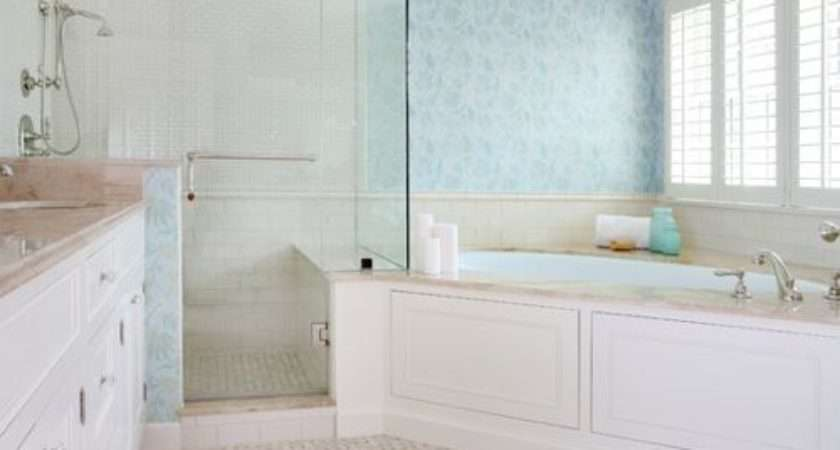 Corner Tub Houzz