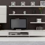 Corner Units Sofas Bookcases Stressless Chairs Living Room